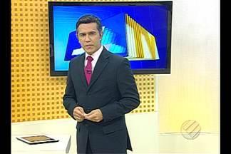 A PRE divulgou os números da operação verão 2015, nas estradas do Pará - Durante todo o mês de julho foram registrados 74 acidentes nas rodovias estaduais.
