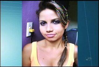 Dois anos após o crime, suspeitos pela morte de jovem são condenados a 100 anos de prisão - Jovem Bárbara foi vítima de roubo seguido de morte, em 2013.