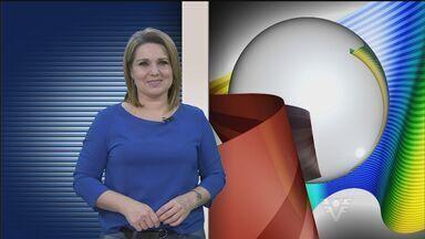 Tribuna Esporte (04/08) - Confira a íntegra do programa desta terça-feira.