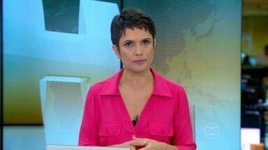 Justiça britânica rejeita apelo da defesa contra condenação de Maluf - Paulo Maluf e a família dele deverão devolver o equivalente a R$ 80 milhões para a Prefeitura de São Paulo. A decisão é definitiva e não cabe mais recurso.