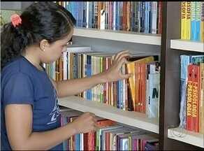 Saindo do tradicional, filhos escolhem livros para presentear os pais - Saindo do tradicional, filhos escolhem livros para presentear os pais