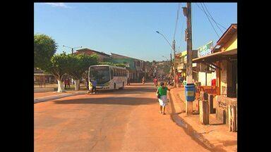 Moradores de Mojuí dos Campos passam a pagar IPTU ainda este ano - Mojuí dos Campos é o município mais novo do Pará.