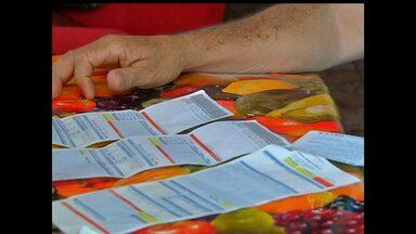 Em Santarém, consumidores estão preocupados com novo aumento na tarifa de energia elétrica - O reajuste começa a valer a partir da próxima sexta-feira (7).
