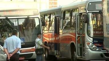 Itinerário de duas linhas de ônibus urbanos sofrem alterações em Bauru - Atenção você que usa o transporte coletivo em Bauru (SP). O itinerário de duas linhas de ônibus urbanos vão sofrer alterações. As mudanças foram anunciadas pela Emdurb. Veja como fica.