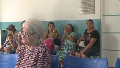 MP em Eldorado investiga denúncias de irregularidades na saúde - Ação foi movida contra a Prefeitura