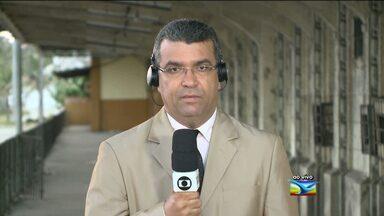 Concluído inquérito sobre linchamento em São Luís (MA) - O inquérito do linchamento que vitimou Cleidenilson Pereira da Silva mês passado no bairro São Cristóvão em São Luís (MA) foi concluído.