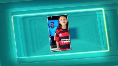 Telespectadores mandam vídeos assistindo ao ParanáTV - Você também pode participar