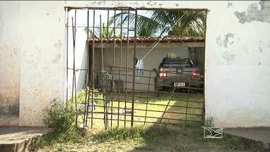 MP-MA pede interdição de carceragens das delegacias de dois municípios do Maranhão - O Ministério Público pediu interdição das carceragens das delegacias de dois municípios do Vale do Pindaré, no Maranhão.