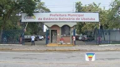 TJ suspende votação de comissão processante contra prefeito de Ubatuba - A comissão poderia cassar o mandato do prefeito Mauricio Moromizato com base em supostas irregularidades na contratação da empresa que administra a saúde em Ubatuba.