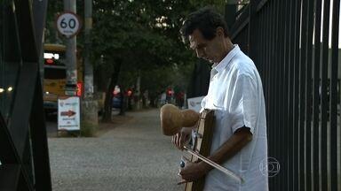 """Festival de curtas-metragens apresenta 350 filmes em São Paulo - """"Mobilidade urbana"""" é o tema do 26º Festival Internacional de Curtas-metragens de São Paulo. Serão exibidos filmes de 52 países nas salas de cinema e nas ruas capital paulista."""
