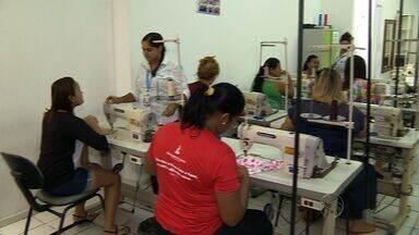Saiba quais são as ofertas de trabalho do mercado sergipano - Saiba quais são as ofertas de trabalho do mercado sergipano.;