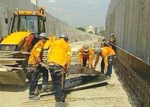 Região Norte perde mais de 2 mil postos de trabalho em julho - Queda foi 'puxada' pelo Amazonas.