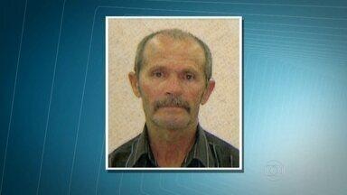 Homem de 63 anos morre atropelado no Autódromo de Interlagos, na Zona Sul da capital - O homem treinava na via perimetral do autódromo quando foi atropelado por um rapaz de 21 anos que participava de um evento de manobras radicais no local.