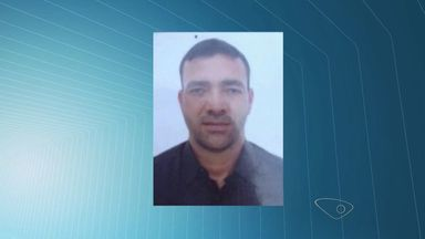Ex-vereador de Marataízes, ES, bate moto em caminhonete e morre - Caminhoneiro prestou depoimento à polícia e foi liberado.