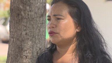 Servidora pública alega que foi presa por engano em operação contra tráfico de drogas - Sexta-feira (21), ocorreu em Macapá a prisão de sete pessoas acusadas de tráfico de drogas. Uma delas, uma mulher que diz que foi levada por engano pela polícia.