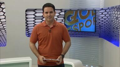 Assista à íntegra do Globo Esporte PB desta segunda-feira (24/08/2015) - Tudo sobre Série C e Série D e sobre a 2ª divisão do Campeonato Paraibano. Tem ainda a etapa de João Pessoa do Brasileiro de Handebol de Areia.