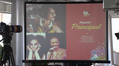 Terceira edição do Festival da Primavera é confirmada em Salvador - Confira os detalhes do evento.