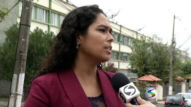 Advogada e economista dão orientações para fechar contrato de compra ou serviço - Vidraçaria Vidromax fechou e causou prejuízos a consumidores de Volta Redonda Resende.