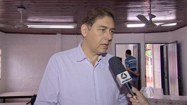 Prefeitura de Campo Grande pretende negociar salário de professores da Reme - Categoria pede o cumprimento de Lei para reajustar salário com o piso nacional