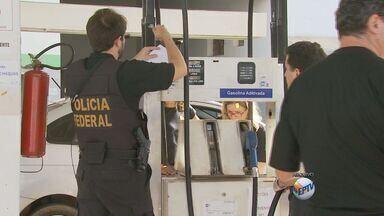 """Polícia Federal realiza """"Operação Mandrake 2"""" no Sul de Minas - Polícia Federal realiza """"Operação Mandrake 2"""" no Sul de Minas"""
