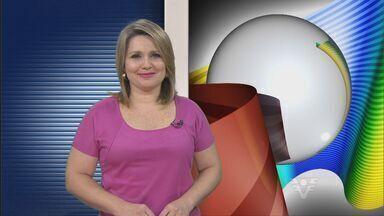 Tribuna Esporte (9/09) - Confira a íntegra do programa desta quarta-feira.