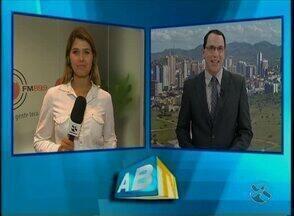 'AB Cidadania' terá edição na Vila do Rafael, em Caruaru - Evento que oferecerá serviços gratuitos ocorrerão na sexta-feira (11).
