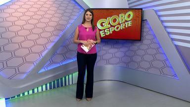Confira o Globo Esporte desta quarta-feira (09/09/15) - Confira o Globo Esporte desta quarta-feira (09/09/15)