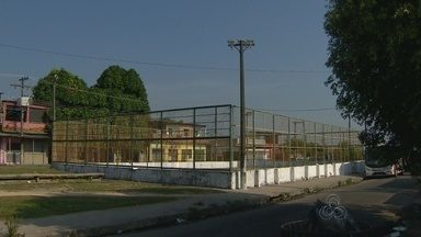 Bairro Manoa vai receber Fala Comunidade em Manaus - Bairro fica localizado na Zona Note