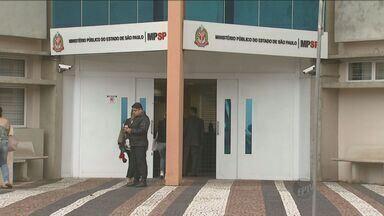 Testemunha depõe sobre participação de policiais civis em esquema criminoso em Campinas - A Justiça de Campinas (SP) ouviu o depoimento nesta quarta-feira (9) sobre o caso que aconteceu em 2013.