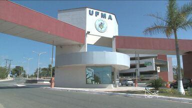 Transgêneros e travestis poderão utilizar nome social em universidade no Maranhão - Estudantes transgêneros e travestis poderão utilizar o nome social na Universidade Federal do Maranhão (UFMA).