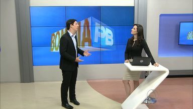 Veja como os cortes financeiros do Governo Federal afetam os concursos públicos - Guilherme Baía comenta também as expectativas para a economia brasileira.