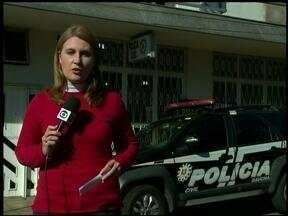 Polícia Civil decide terminar paralisação - Investigações de crimes voltam a partir de segunda-feira, 14.