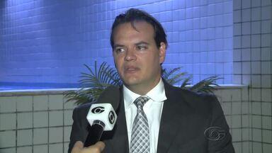 Associação Brasileira de Arritmia realiza ação para identificar problemas no coração - O Brasil é um dos campeões mundiais de mortes por problemas cardíacos.