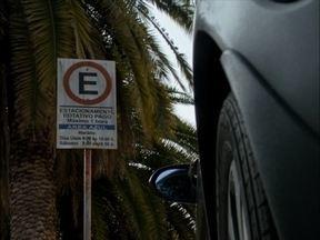 Veja como funciona a fiscalização no estacionamento rotativo de Passo Fundo, RS - Saiba quem pode multar os motoristas