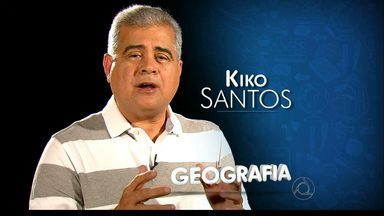 Veja dicas de Geografia para o Enem - Professor fala sobre as Ligas Camponesas.