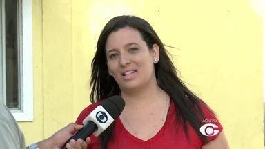 Ação para prevenir a papulação de doenças cardiovasculares são realizadas em Arapiraca - As atividades serão feitas nesta sexta-feira (25).