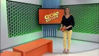 Globo Esporte PE 25/09/15 BL1 - Globo Esporte PE 25/09/15 BL1