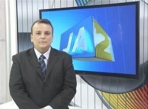 Confira os destaques do JA2 desta sexta-feira (2) - Confira os destaques do JA2 desta sexta-feira (2)