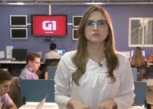 Confira os destaques do G1 para esta sexta-feira (02.10) - Confira os destaques do G1 para esta sexta-feira (02.10)
