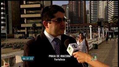 Procon realiza multirão para renegociar dívidas de civis com bancos - De acordo com o Procon, cerca de 62% das famílias brasileiras estão endividadas.