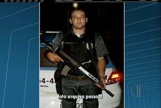 Sargento da PM é assassinado no primeiro dia de férias em Cabo Frio, no RJ - Crime aconteceu neste fim de semana.
