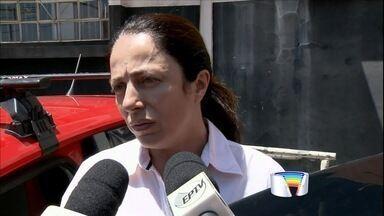 Operação do MP cumpre mandado na casa do prefeito de Bragança Paulista - Casa de Fernão Dias foi alvo de ação que apura desapropriações.