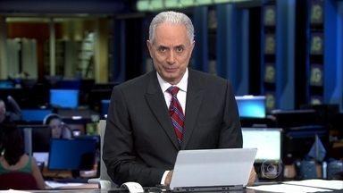"""Alckmin revoga decisão que torna ultrassecretos dados dos trens de SP - Governador de São Paulo reagiu às manifestações após reportagem da Folha. Documentos sobre trens de SP tinham se tornado """"ultrassecretos"""" por 25 anos."""