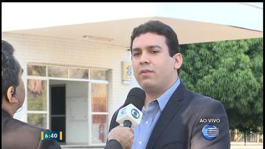 Prefeituras do Piauí recebem repasses do FPM com redução de 19% - Prefeituras do Piauí recebem repasses do FPM com redução de 19%