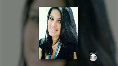 Justiça determina que acusados do caso Jandira Cruz irão a júri popular - A jovem saiu de casa para fazer um aborto, em agosto do ano passado, e foi encontrada morta em um carro carbonizado.