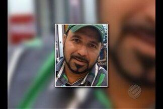 Quatro pessoas foram assassinadas em uma fazenda em Ourilândia do Norte, no sul do Pará - O repórter Adriano Costa tem mais informações.