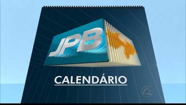 Calendário JPB:Seinfra atende comunidade do Valentina Figueiredo em tempo recorde - Os moradores sofriam com a falta de iluminação nas ruas do bairro. Tudo foi resolvido no mesmo dia da primeira visita do Calendário JPB à comunidade.
