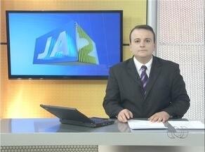 Confira os destaques do JA2 deste sábado (10) - Confira os destaques do JA2 deste sábado (10)