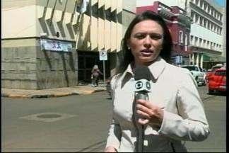 ONG ajuíza ação civil pública contra câmara de veradores e prefeitura de São Borja, RS - Assista ao vídeo.