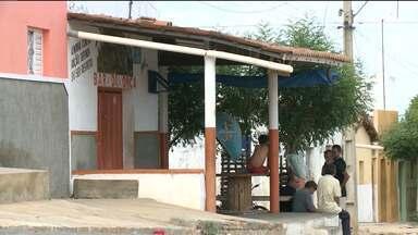 Dono de bar é morto em Patos, na Paraíba - Suspeito estava jogando sinuca com vítima, segundo a Polícia.